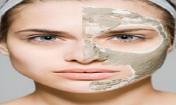 混合型皮肤长粉刺该怎么办?